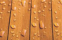 AF012143_Anwendungsbilder_Holzstruktur_WEB.jpg