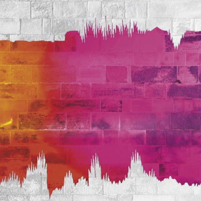 Что следует знать о декоративных материалах - Краски Alpina