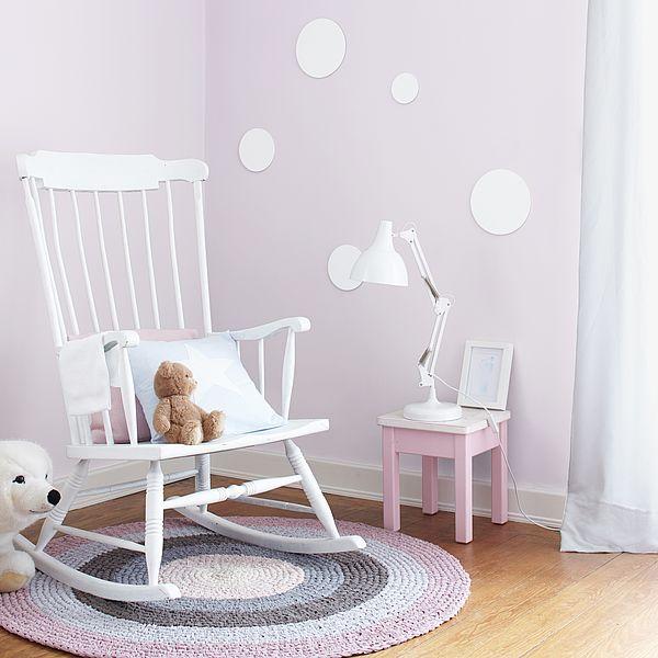 Welche Farben passen zu meinem Kind? – Der Alpina Test für Eltern
