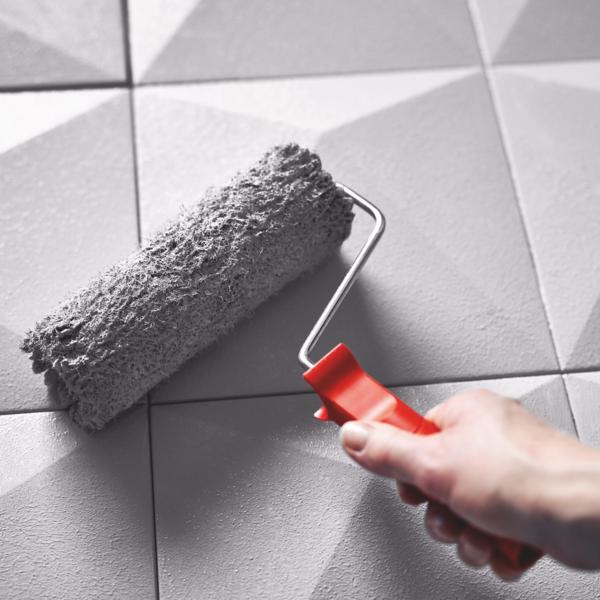 Як правильно обрати інструменти для домашнього ремонту